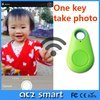 ATZ New Smart Key Finder Many Functions Hot Selling For Promotional Gift Factory The Lowest Price Free Custom LOGO