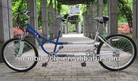 26 inch specialized hot sale tandem beach cruiser bike