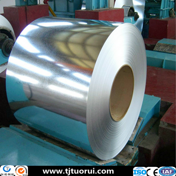 normal/small/zero spangle galvanized steel coil&sheet/hot dipped zinc coated steel coil&sheet
