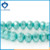 2017 Hot Sale Labradorite Flat Rondelle Beads,Crystal Beads For Jewelry