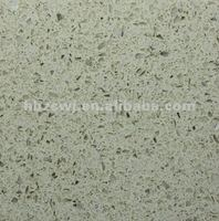 Man Made Stone,Artificial Stone,Countertop