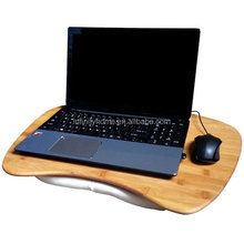 Wooden recliner as seen on tv bamboo walmart laptop desk