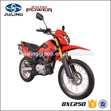 experienced manufacturer mini pocket bike