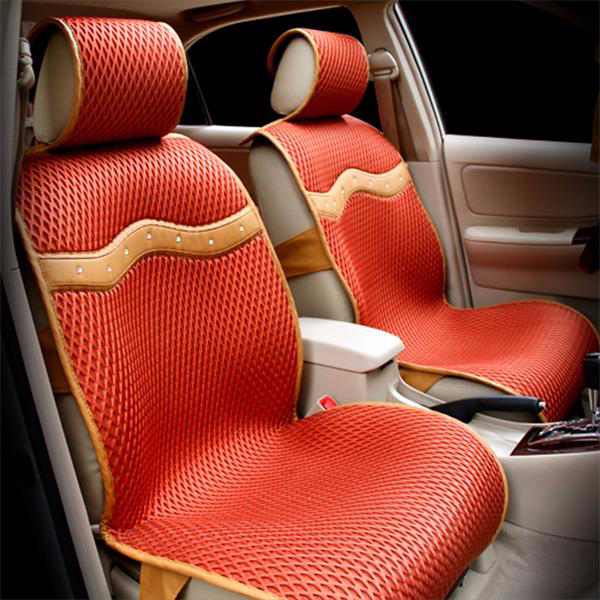 best popular universal pu leather automotive seat cover unique customize car seat covers buy. Black Bedroom Furniture Sets. Home Design Ideas
