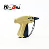 hi-ana tailor1 Over 15 Years experience Good supplying tag pin gun