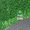 Leisure Synthetic Turf Landscaping Turf Grass