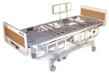 Refurbished Hill-Rom 850 / 852 Hospital Bed