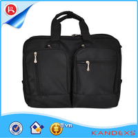 Fashionable Design Wholesale netbook laptop carrying bag neoprene laptop bag for women