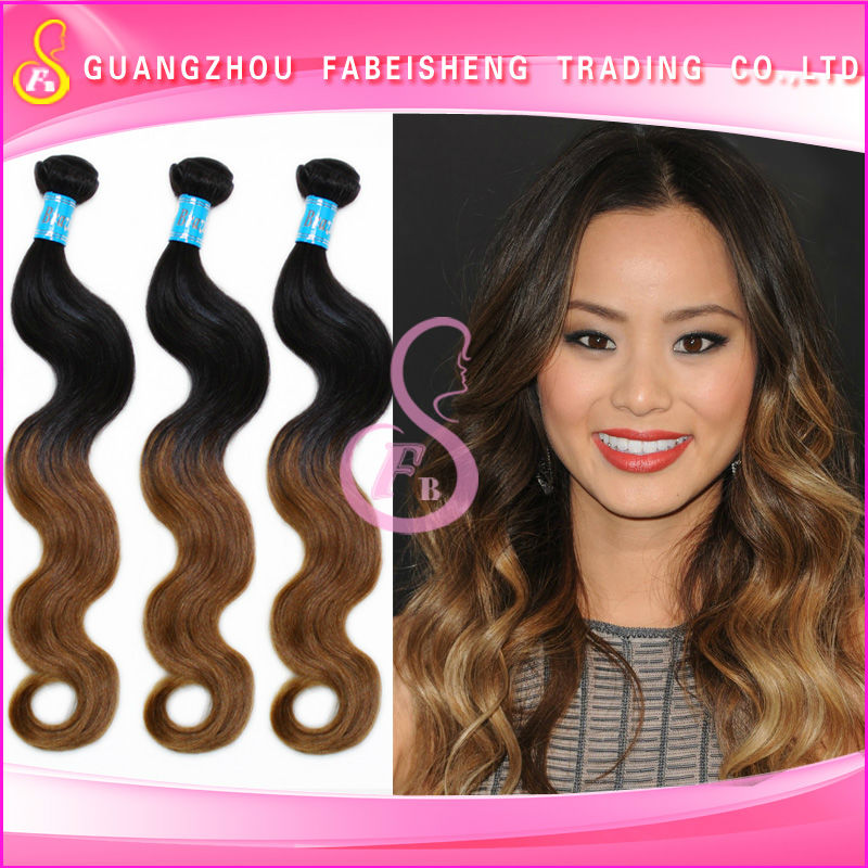 hot sale sanke/body wave on alibaba and aliexpress, so pure human hair
