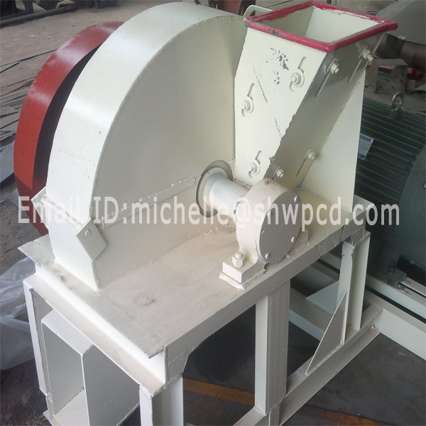 professional wood shavings machine for animal bedding
