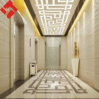 saudi arabia wood texure flooring vitrified tile