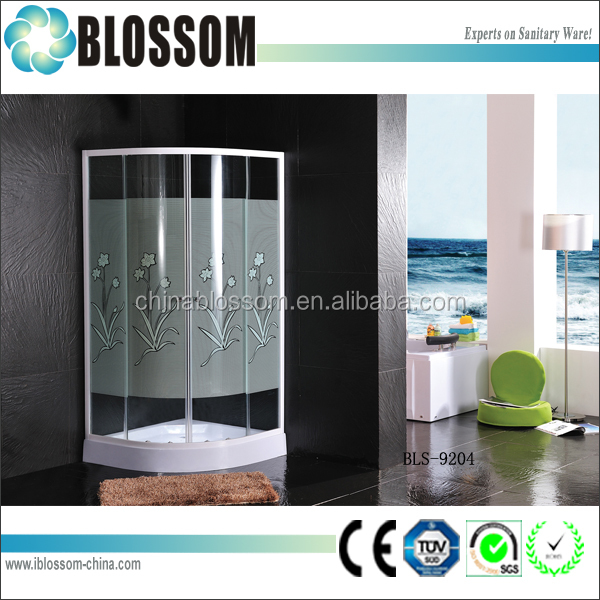 Factory Bathroom wet room designs sliding glass shower doors for shower