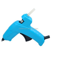 10W/12V DIY Hot Melt Glue Gun
