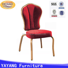 stacking scandinavian style smoke winston ogawa massage macrame conference rub hall vip chair for hotel chair