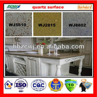 Made In China artificial HOME BAR COUNTER