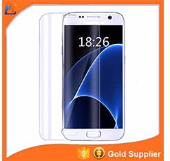 Screen protector tempered glass for zenfone 3/motorola razr/nokia lumia 930/orange neva 80