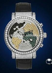 LUXURY WATCH IN 2012,FASHION WATCHES