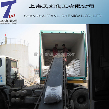 high quality caustic soda supplier from China