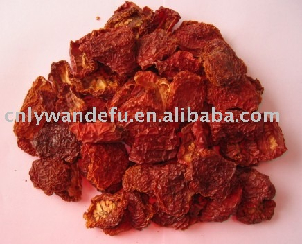 organic vegetable Dehydrated Organic tomato flakes