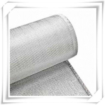 High density fiberglass cloth buy fiberglass cloth anti for High density fiberglass insulation