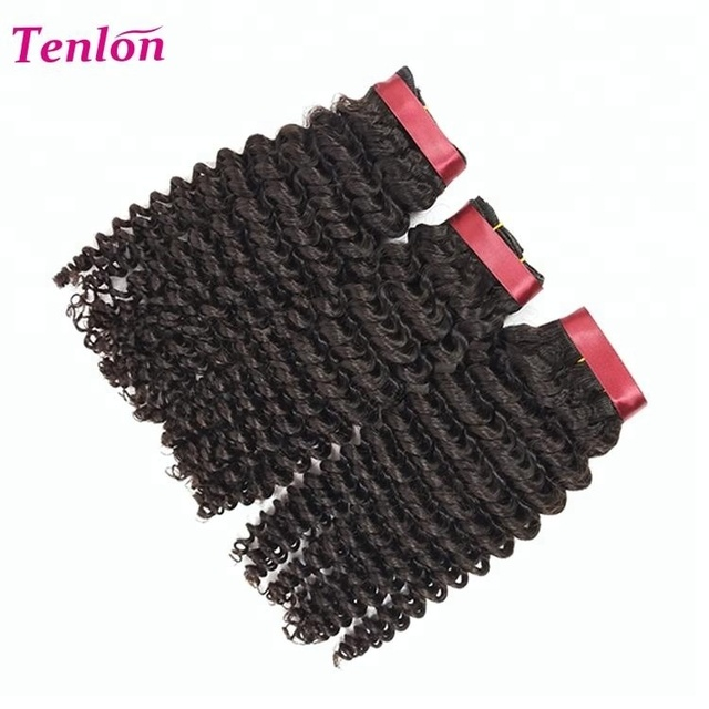 Wholesale curly hair extension Peruvian Malaysian Vietnam Cambodian raw unprocessed virgin hair vendors bundle