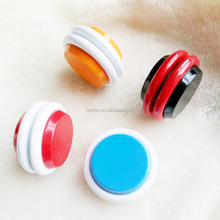 Free shipping wholesale cheap colored plastic <strong>yoyo</strong> for gift