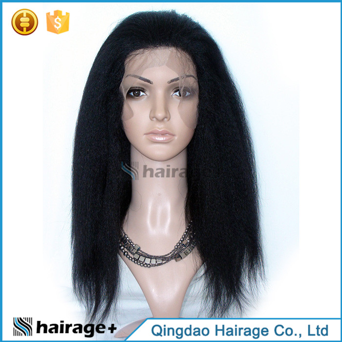2016 Aliexpress Hair Fast Shipping Wig China Free Sex Show Virgin