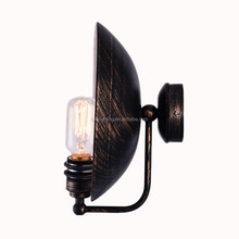 Best selling Model Design Wall Lamp for living room W0001(P)