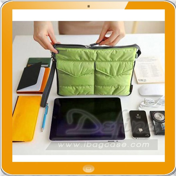 For Apple iPad Air/Mini/2/3/4 Tablet Protector Case Cover Sleeve Bag