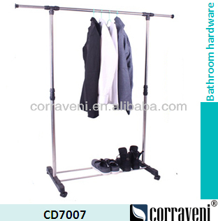 indoor clothes drying rack CD7007