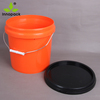 /product-detail/customized-10-litre-plastic-container-with-lids-with-handles-60734485909.html