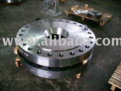 Slip on/Blind /Welding Neck/ Socket Weld /Threaded /Orifice /Reducing Flanges