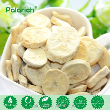 halal certified and nutritional banana chips