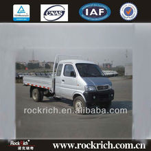 Top Product Dongfeng New Cheap Mini Trucks