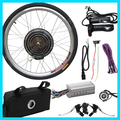 Fashionable 48v 1000w electric bike kits