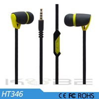 Mini Special Feature and Mobile Phone,Portable earphones