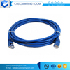High Quality Feeder Telecommunication Cables With