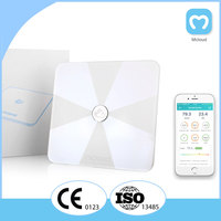 Best quality weighing scale digital