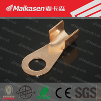 Maikasen terminal wire cable lug OT