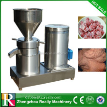 Professional Peanut Butter Processing Machine,peanut paste maker,bone mill