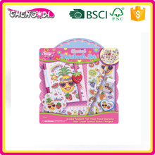 Super style best sale cute wholesale stationery price lists