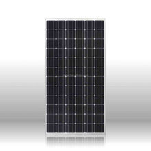 perlight solar panel Black 250W solar panel