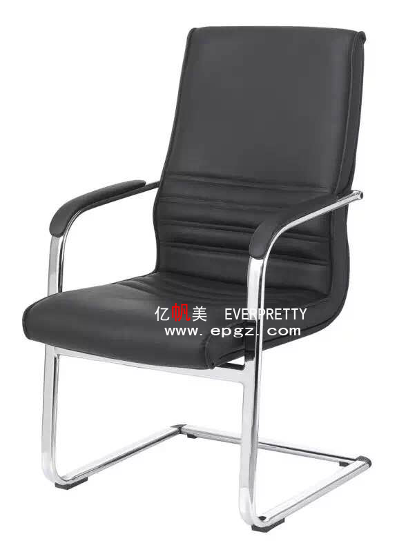 2018 Made In China Leather Office Chair High End Office Furniture View Leather Office Chair