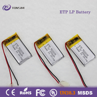lithium polymer battery for samsung 3500mah 3.7v lithium polymer battery li ion battery pack 3.7v