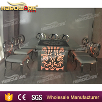 2016 led table and chair party tables and chairs