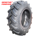 Tractor tire 11-32