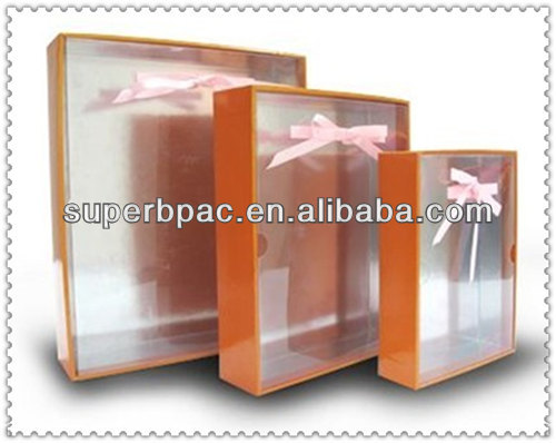 small gift boxes wholesale