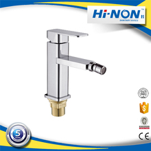 Competitive Price contemporary bidet faucet from china