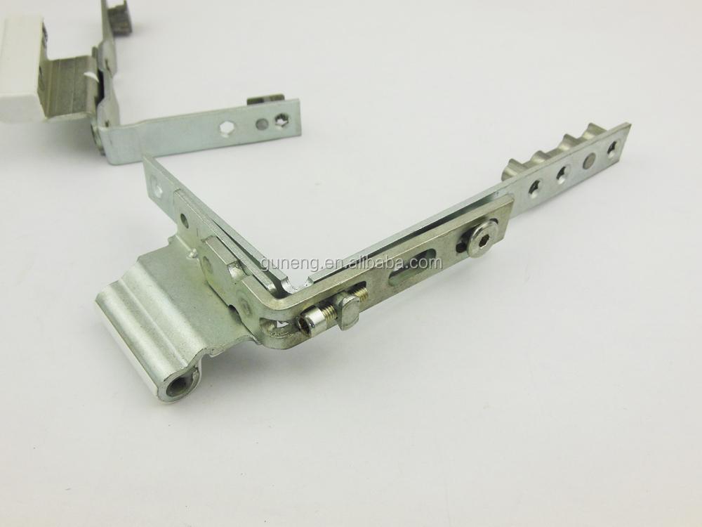 180 degree door concealed hinges types buy concealed for 180 degree door