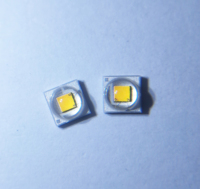 Cree XPE2 Series LED Chip LED Diode in White / Royal Blue / Blue / Green / Amber / Red Orange / Red